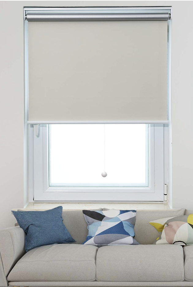 allesin-cordless-roller-shades-blinds