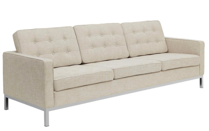 ancholme-upholstered-fabric-sofa