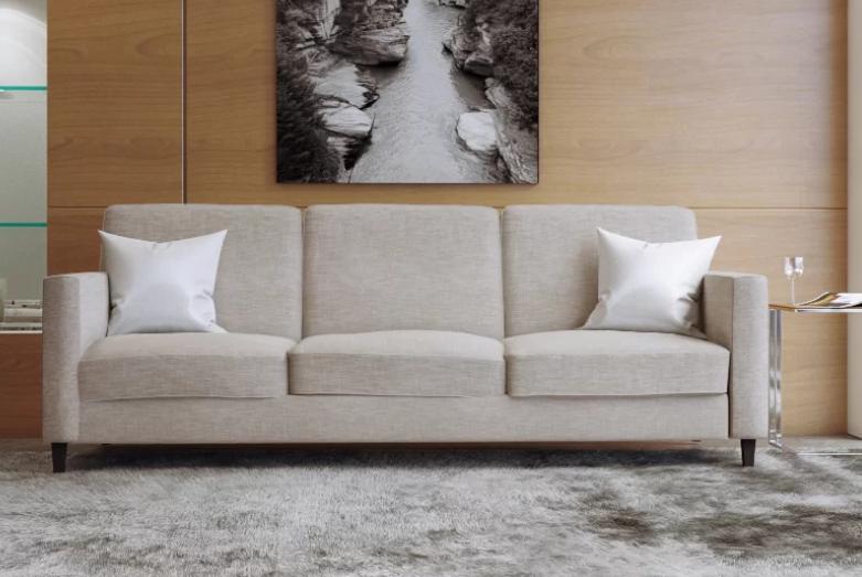 anton-sleeper-sofa
