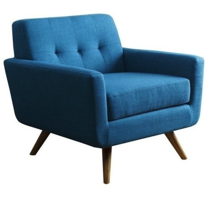 bowery-hill-tufted-fabric-arm-chair