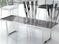 brayden-studio-cawley-metal-kitchen-bench