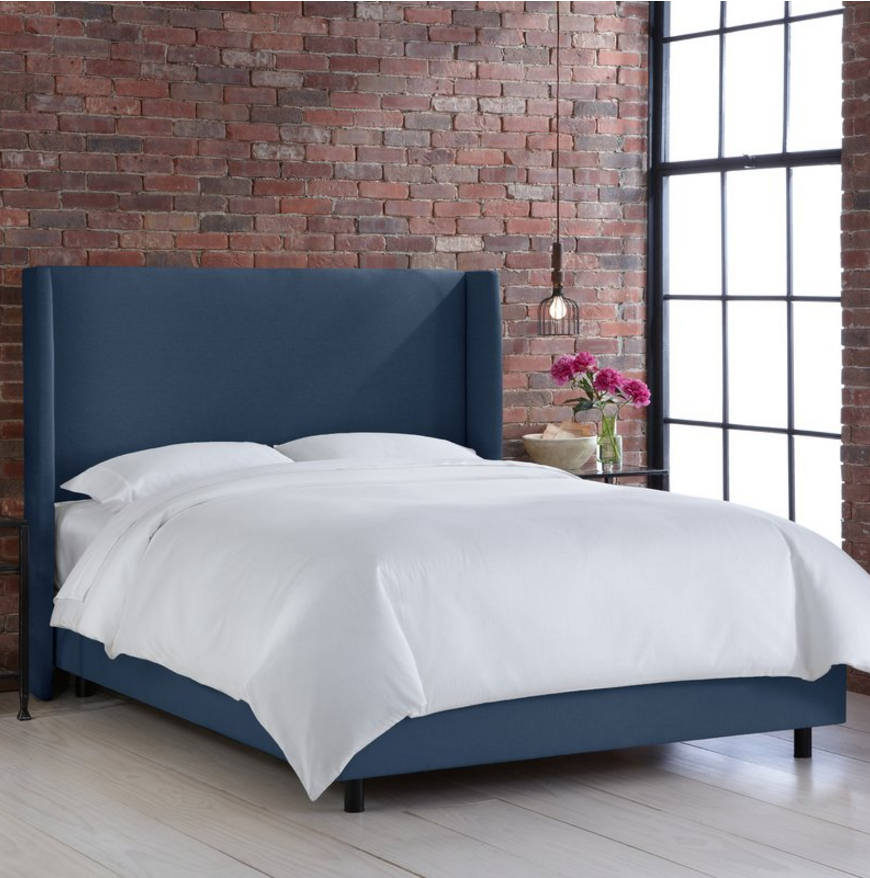brayden-studio-settles-upholstered-panel-bed