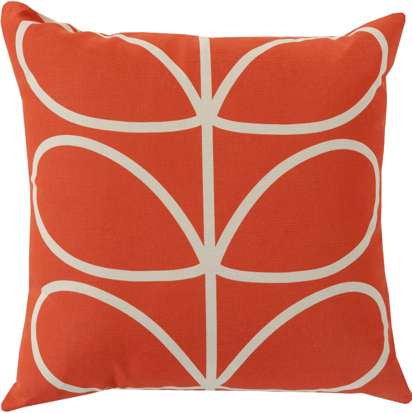 calvin-stem-throw-pillow