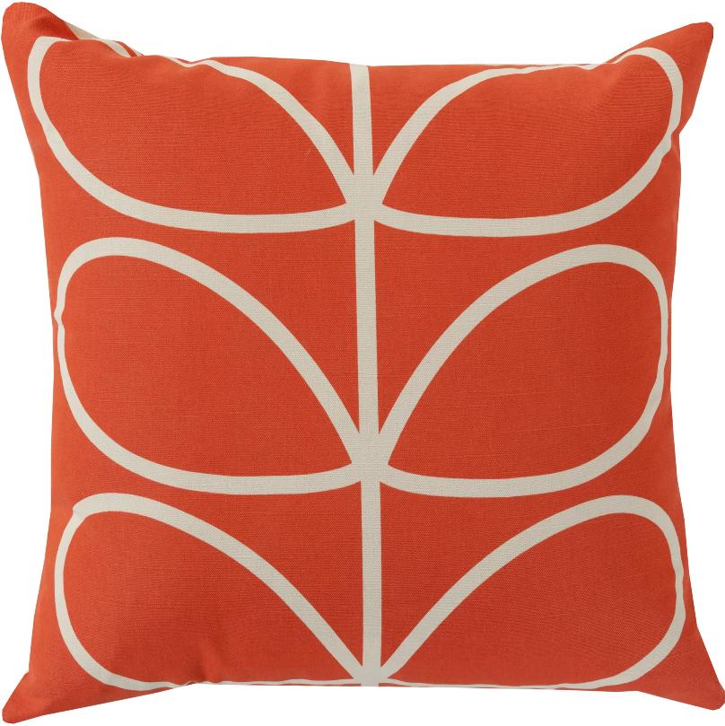 calvin-stem-throw-pillow