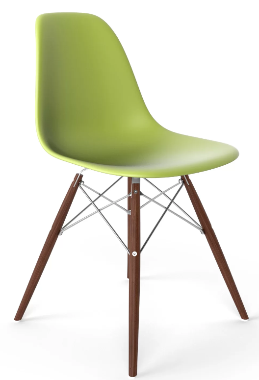 corrigan-studio-alora-side-chair