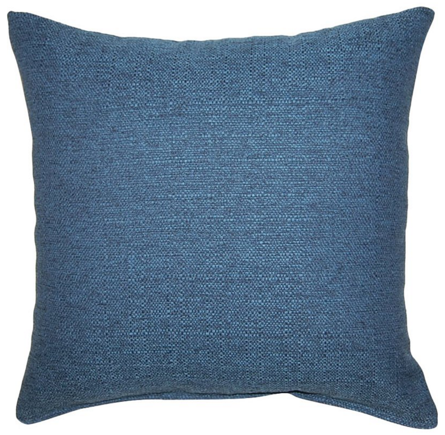 creative-home-grandstand-throw-pillow