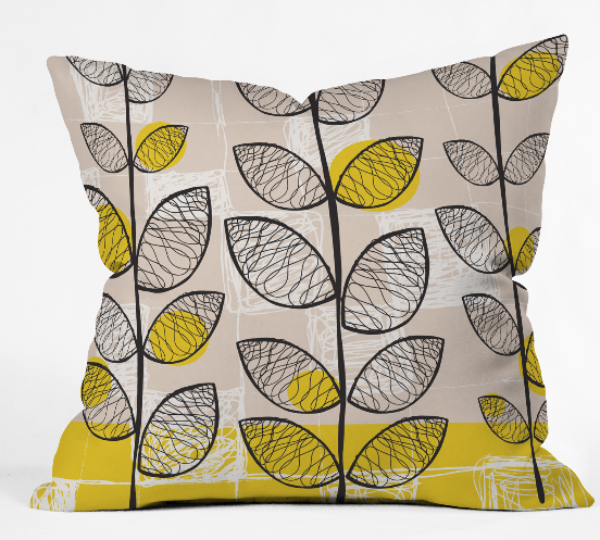 deny-designs-rachael-taylor-50s-inspired-throw-pillow