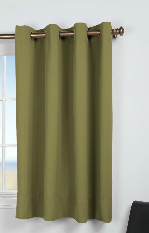 darby-home-co-sallie-solid-blackout-thermal-grommet-single-curtain-panel