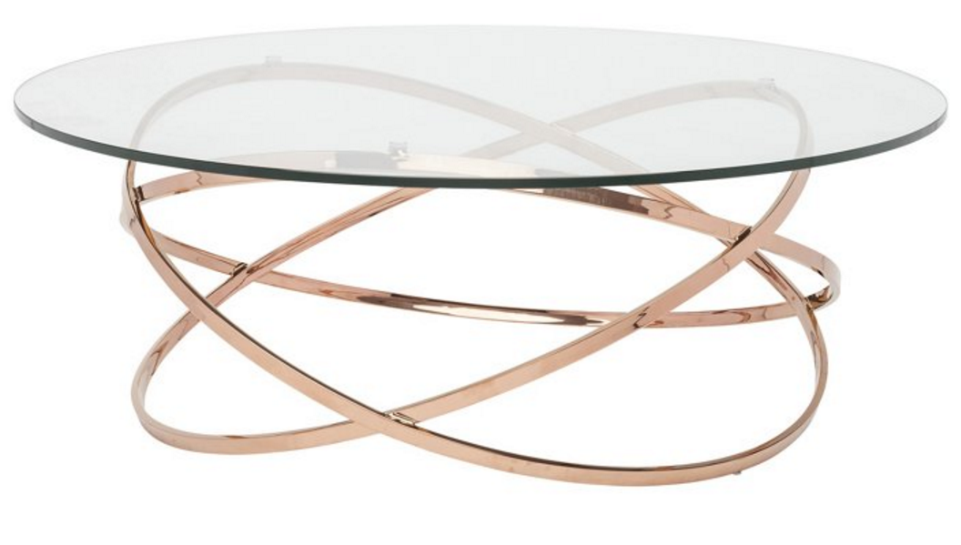 elise-coffee-table-copper