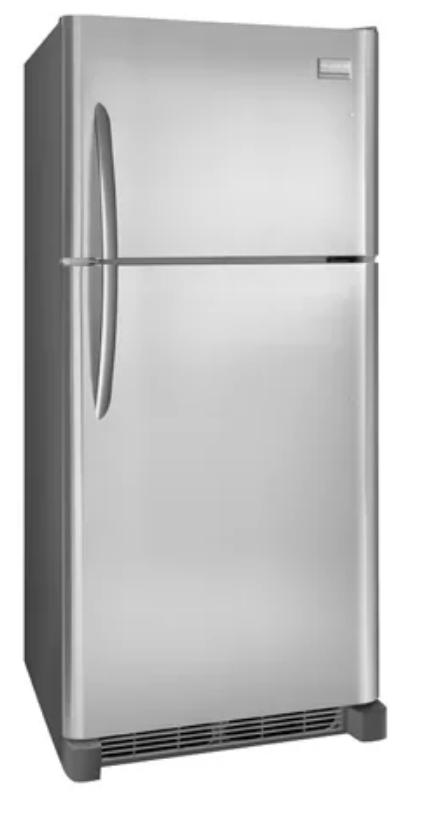 frigidaire-gallery-custom-flex-20-5-cu-ft-top-freezer-refrigerator-with-led-li