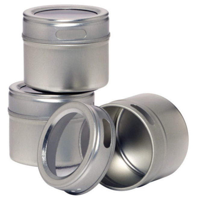 magnetic-tins-with-clear-top-set-of-3