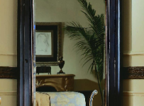 preston-ridge-floor-mirror-with-jewelry-armoire