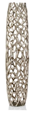 rama-twigs-barrel-floor-vase