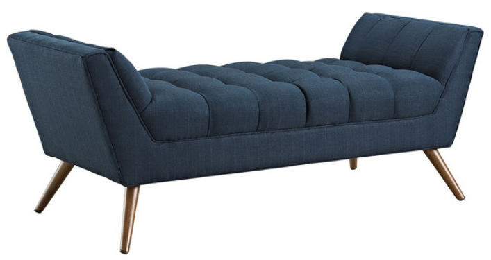 response-medium-fabric-bench-upholstered-benches-by-modeldeco