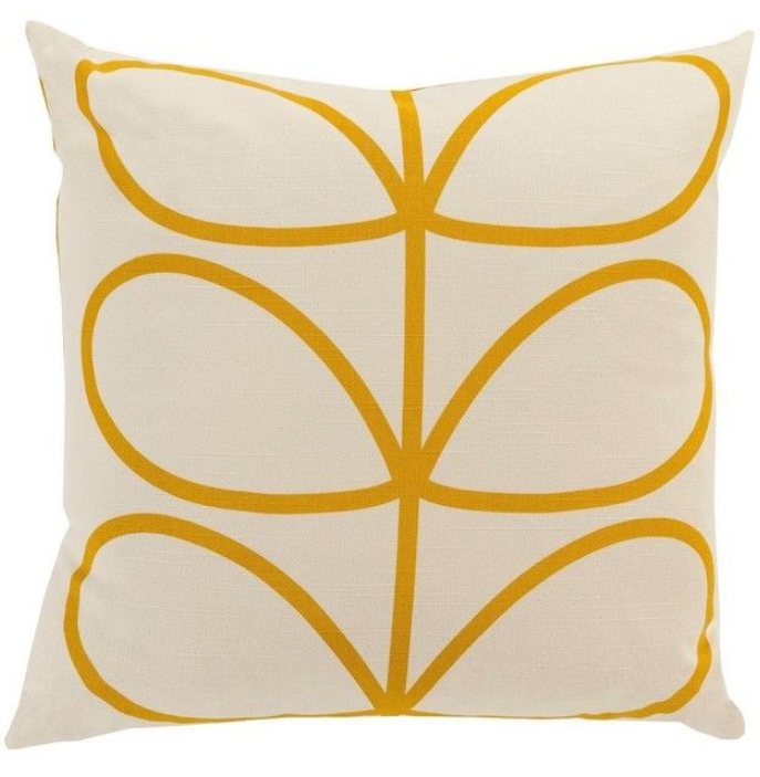 surya-country-floral-linear-stem-decorative-pillow-sunflower
