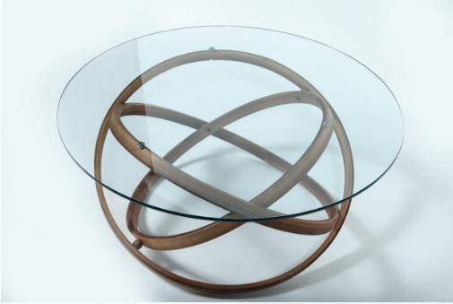 the-orbit-coffee-table