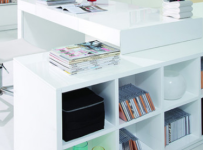 vig-furniture-modrest-soul-executive-desk-with-attached-cabinet
