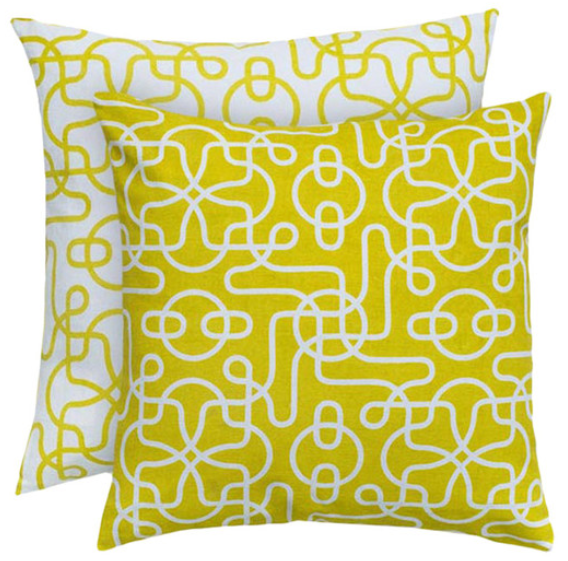 varick-gallery-peterson-reversible-cotton-throw-pillow