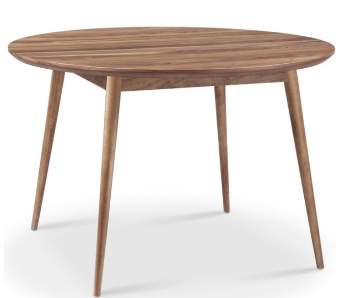 victory-round-dining-table
