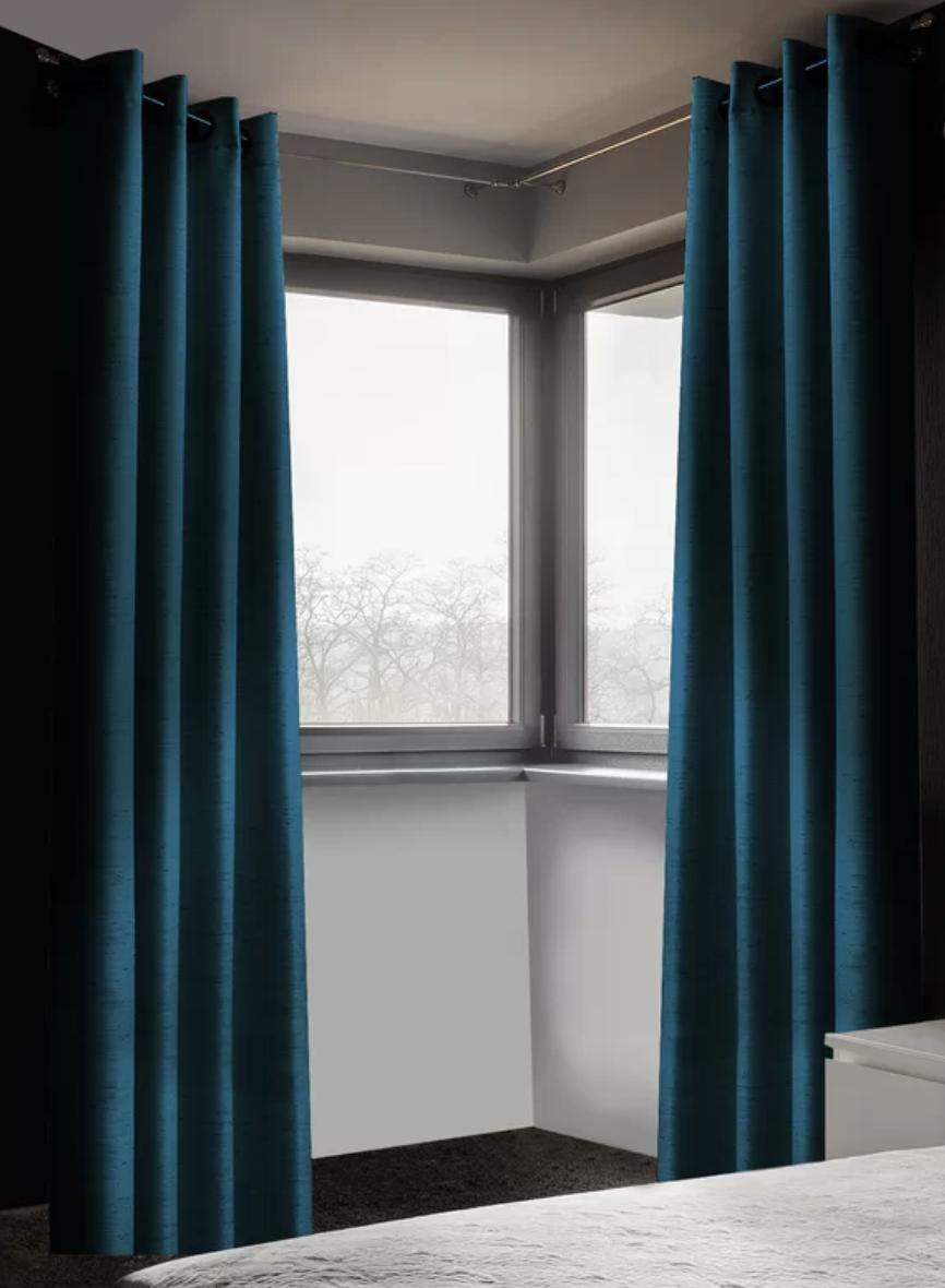 linen-denim-curtain