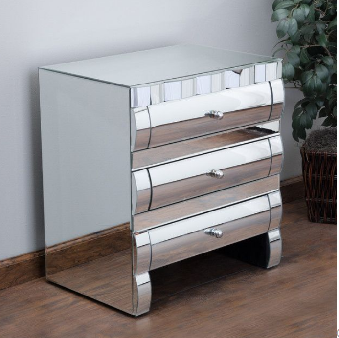 gdfstudio-isadora-mirrored-3-drawer-nightstand