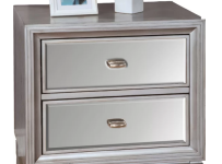 guerrero-traditional-2-drawer-nightstand