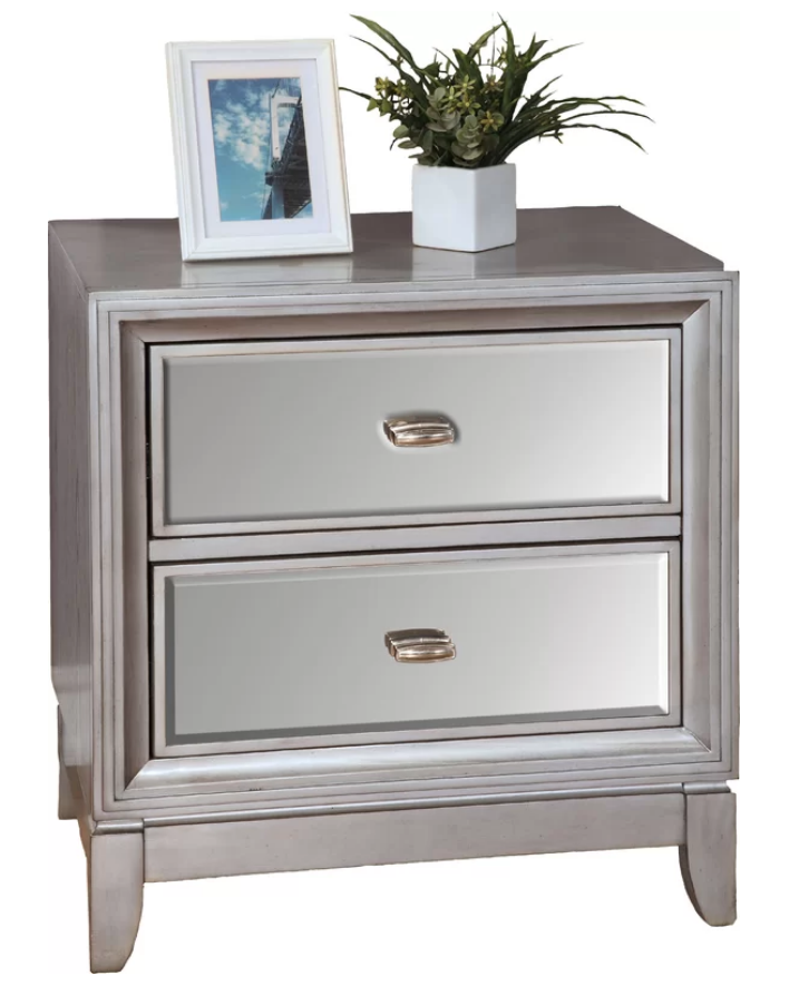 guerrero-traditional-2-drawer-nightstand