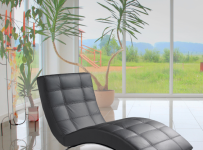 lind-furniture-avalon-top-grain-leather-chaise-lounge