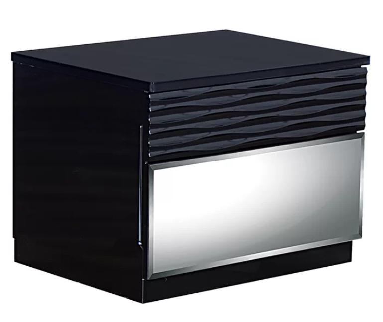 manhattan-2-drawer-nightstand