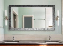 rayne-mirrors-safari-double-vanity-wall-mirror