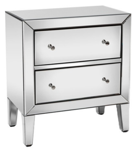 tiffany-hollywood-regency-mirrored-2-drawer-nightstand