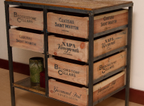vino-vintage-island-sideboard