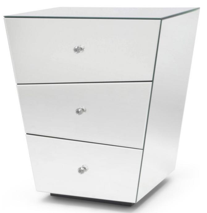zuri-furniture-vailan-3-drawer-mirrored-night-stand