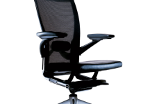 high-back-black-leather-executive-chair