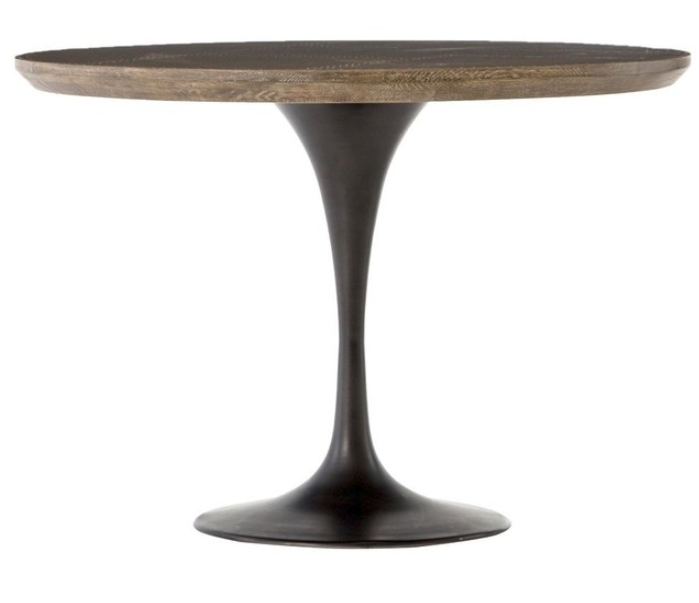 aero-tulip-industrial-brass-clad-top-round-dining-table