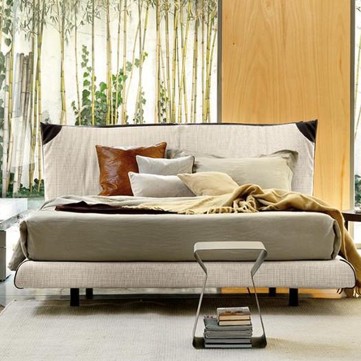 8 most expensive platform beds - Most expensive bedroom furniture ...
