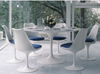 knoll-saarinen-54_-round-dining-table