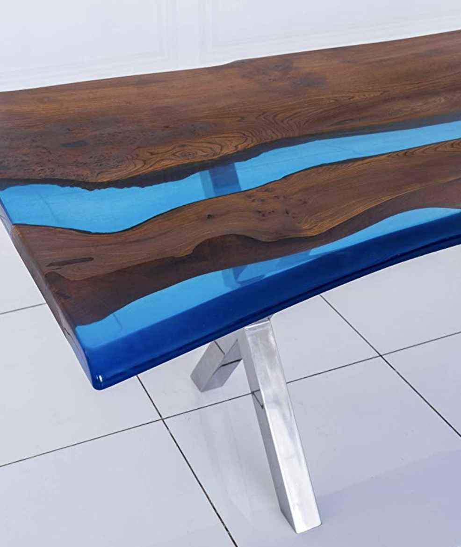 kurt-dining-table-blue