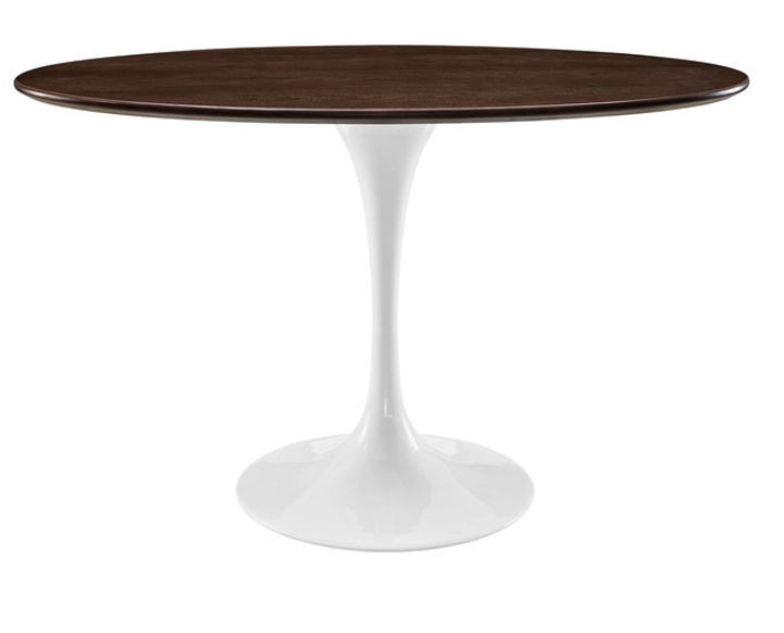 lippa-oval-top-dining-table