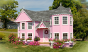 little-cottage-company-saras-8x16-w-victorian-mansion-diy-kit-playhouse