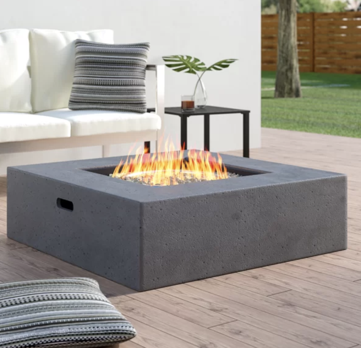olivet-propane-fire-pit-table