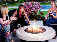 oriflamme-gas-fire-pit-table