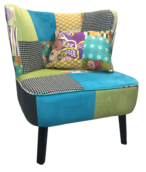 pacific-coastal-patchwork-occasional-chair