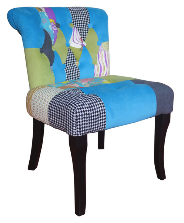 pacific-coastal-patchwork-slipper-chair