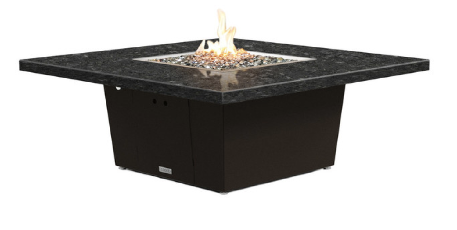 square-fire-pit-table-bronze