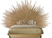 unlimited-furniture-group-katurai-bed