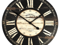wooden-clock-by-zentique