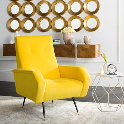 mercer41-soapstone-velvet-retro-mid-century-armchair-mrcr7823