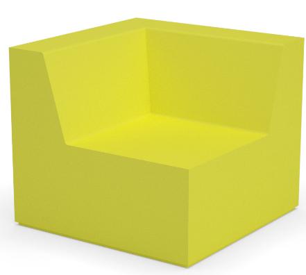 sixinch-trinity-arm-chair