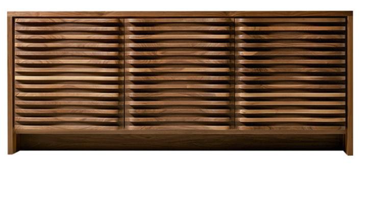 alma-sideboard-solid-american-walnut